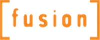 fusion logo resized