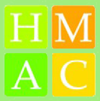 HMAC logo resized