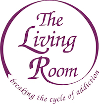 Living Room logo resized